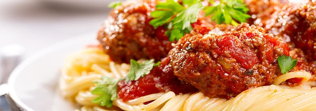 food_spaghetti_2