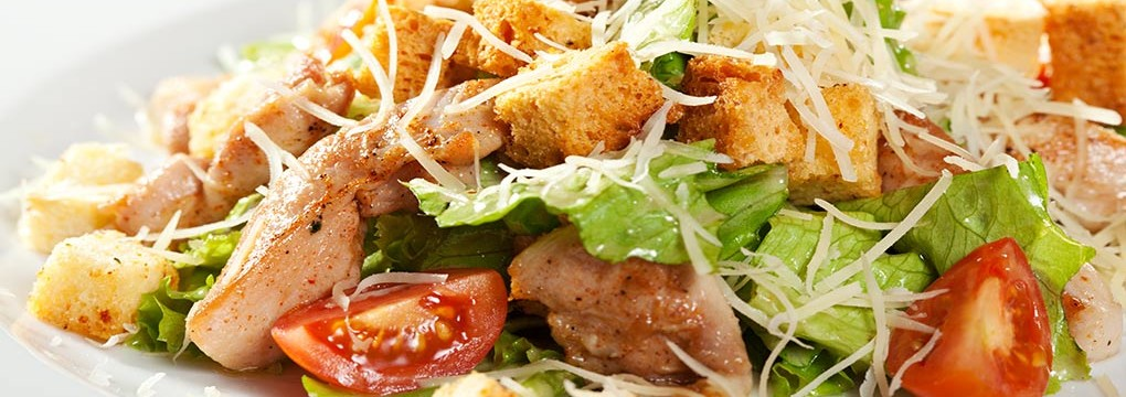 food_ceasar-salad